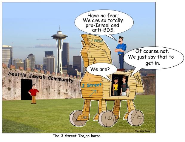 JStreetTrojanhorse