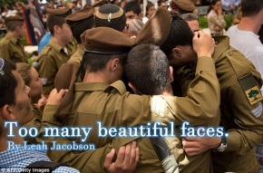 Beautifulfacesbanner